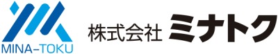 株式会社ミナトク
